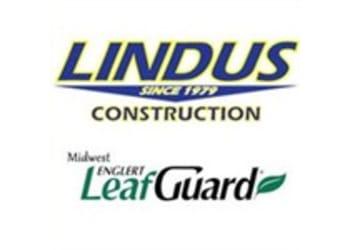 Midwest LeafGuard