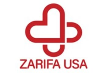 Zarifa USA