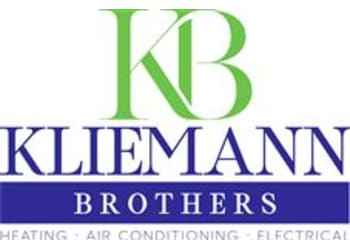Kliemann Brothers Heating & A/C