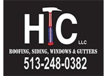 HTC Roofing LLC
