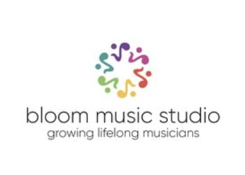 Bloom Music Studio