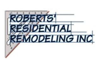 Roberts' Residential Remodeling, Inc.