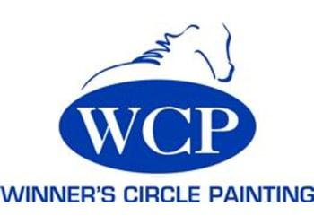 WINNER'S CIRCLE PAINTING LLC