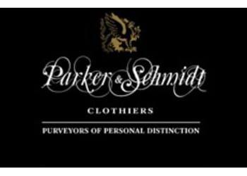 Parker & Schmidt Clothiers
