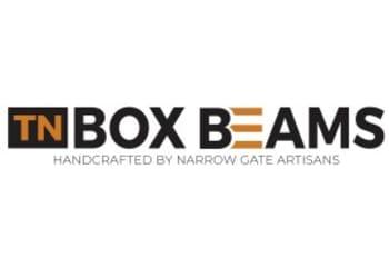 TN Box Beams