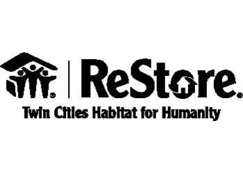 ReStore outlet (Twin Cities Habitat for Humanity)