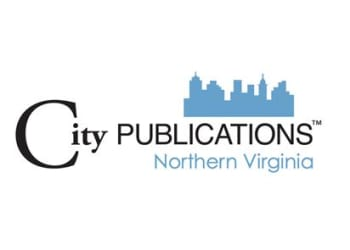 City Publications of Northern Virginia