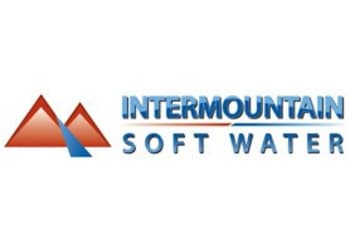 Intermountain Soft Water