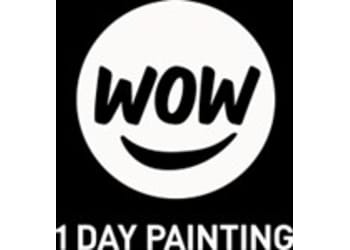 WOW1DAY PAINTING