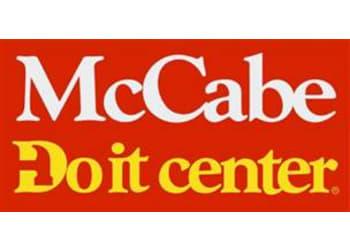 McCabe Do-It Center