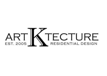 artKtecture