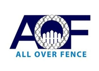 All Over Fence & General Contracting LLC