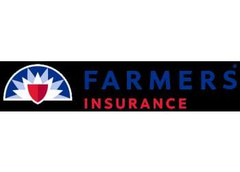 Afifi Agency/ Farmers Insurance