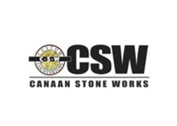 Canaan Stone Works