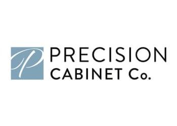 Precision Cabinet Co.