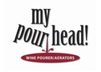 MY POUR HEAD, LLC.