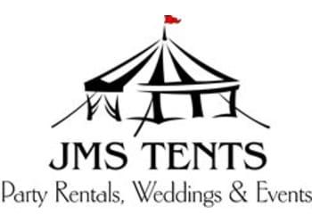 JMS Tents