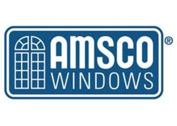 AMSCO WINDOWS