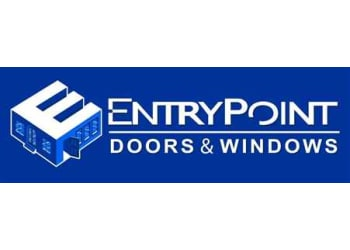ENTRYPOINT DOORS AND WINDOWS OF ATLANTA