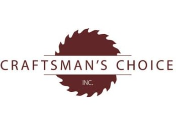 Craftsman's Choice Inc.