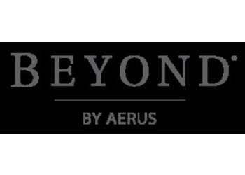 Beyond By Aerus
