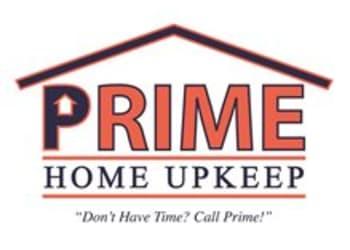 Prime Home Upkeep