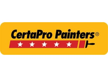 CertaPro Painters of Tacoma