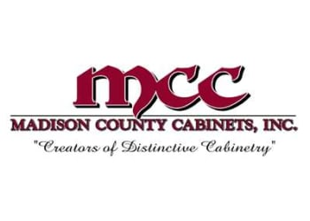Madison County Cabinets