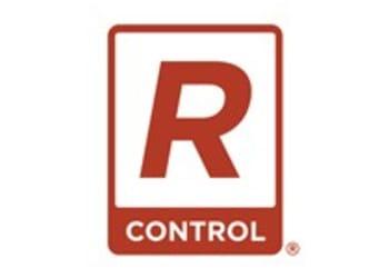 Big Sky R-Control