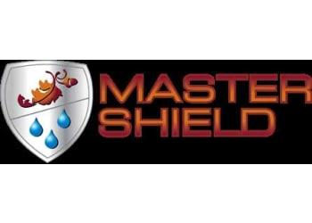 MasterShield