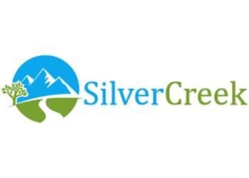 Silver Creek Boxes