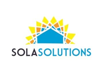Sola Solutions