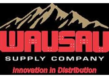 Wausau Supply Co.