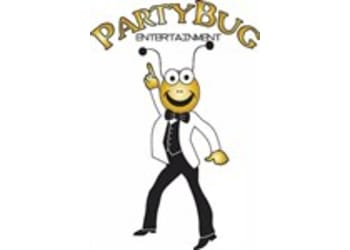 The Party Bug