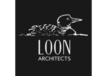 Loon Architects LLC