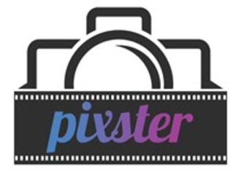 Pixster Photo Booth Rentals