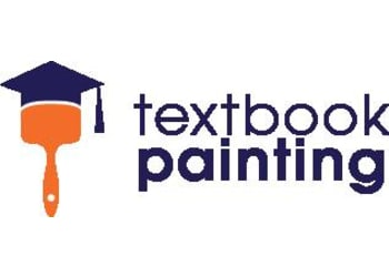 Textbook Painting