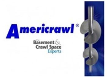 Americrawl, Inc.