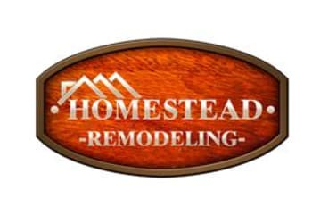 Homestead Remodeling & Consulting LLC
