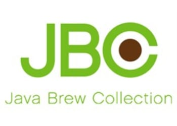 Java Brew Collection