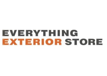 Everything Exterior Store