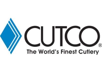 Cutco Cutlery