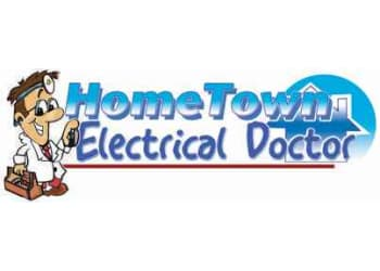 Hometown Electrical Doctor