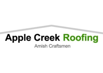 Apple Creek Roofing