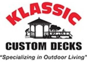 Klassic Custom Decks