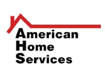 American Home Services