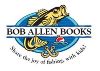 Bob Allen Books