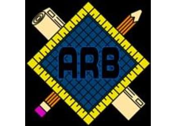 A.R.Bergman Drafting & Design