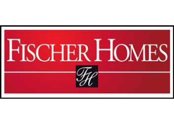 Fischer Homes Residential Indianapolis LLC