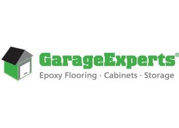 Garage Experts of North Georgia